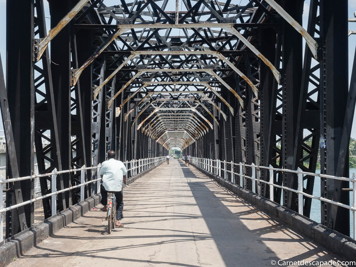 kallady-bridge-batticaloa