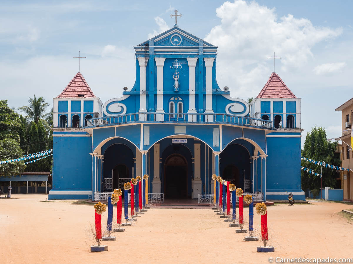 saint-mary-cathedrale-batticaloa