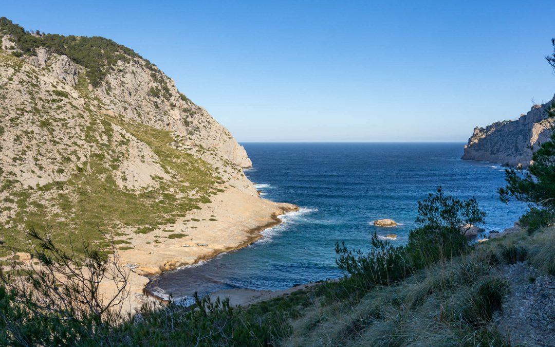 Visiter Majorque – 10 idées de choses à faire et voir