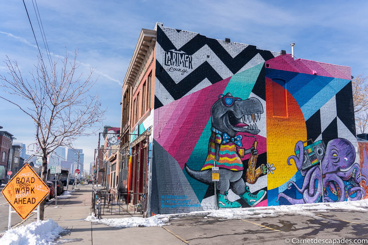 street-art-rino-denver