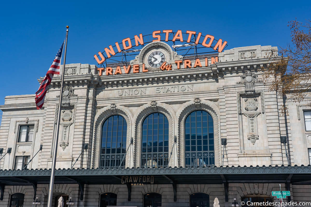 union-station-denver