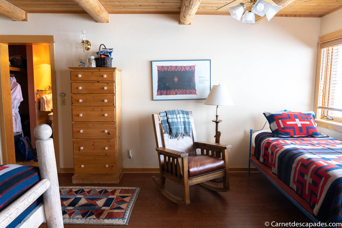 chambre-home-ranch