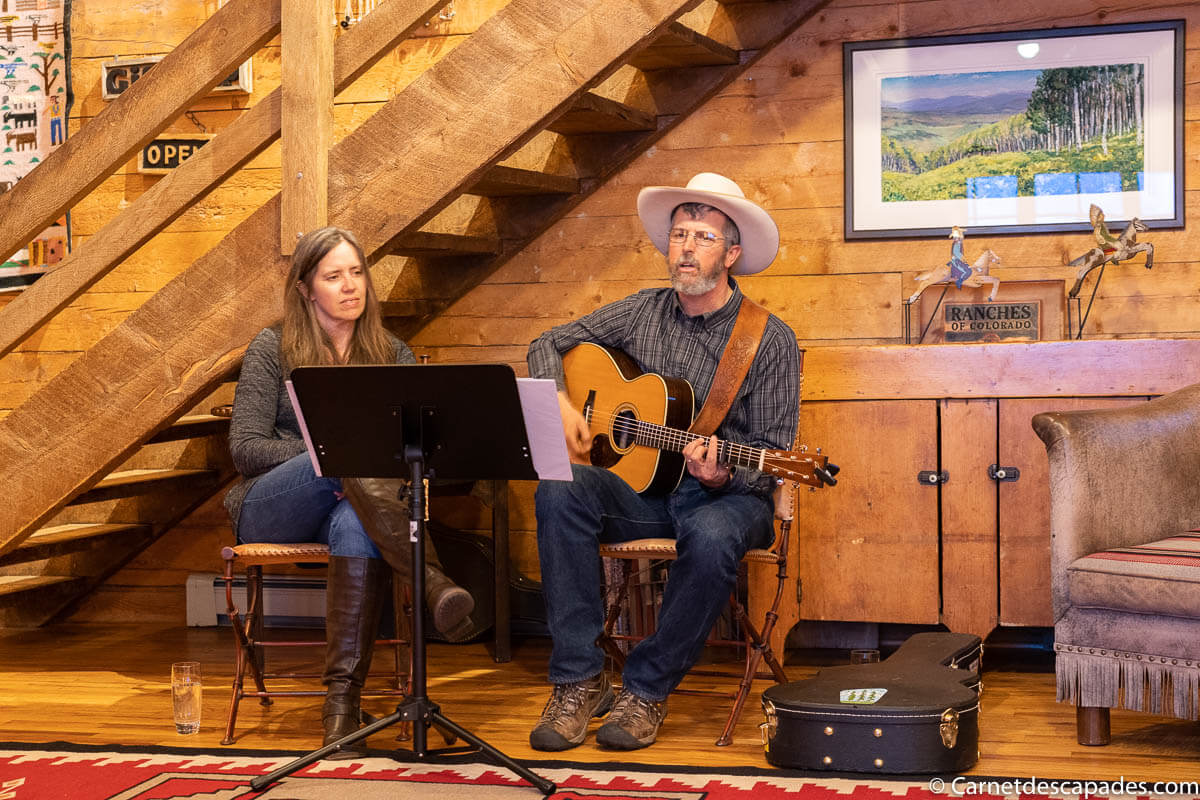 live-music-home-ranch