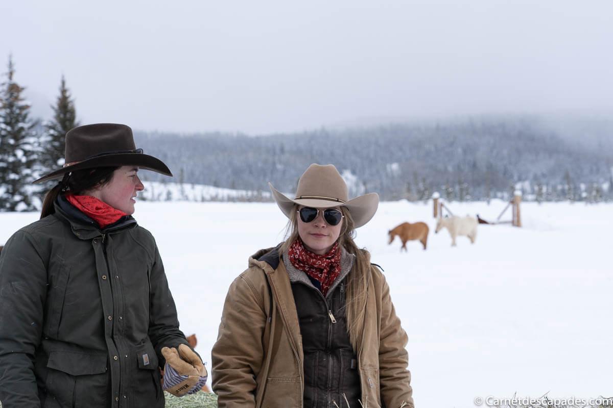 wranglers-ranch-colorado