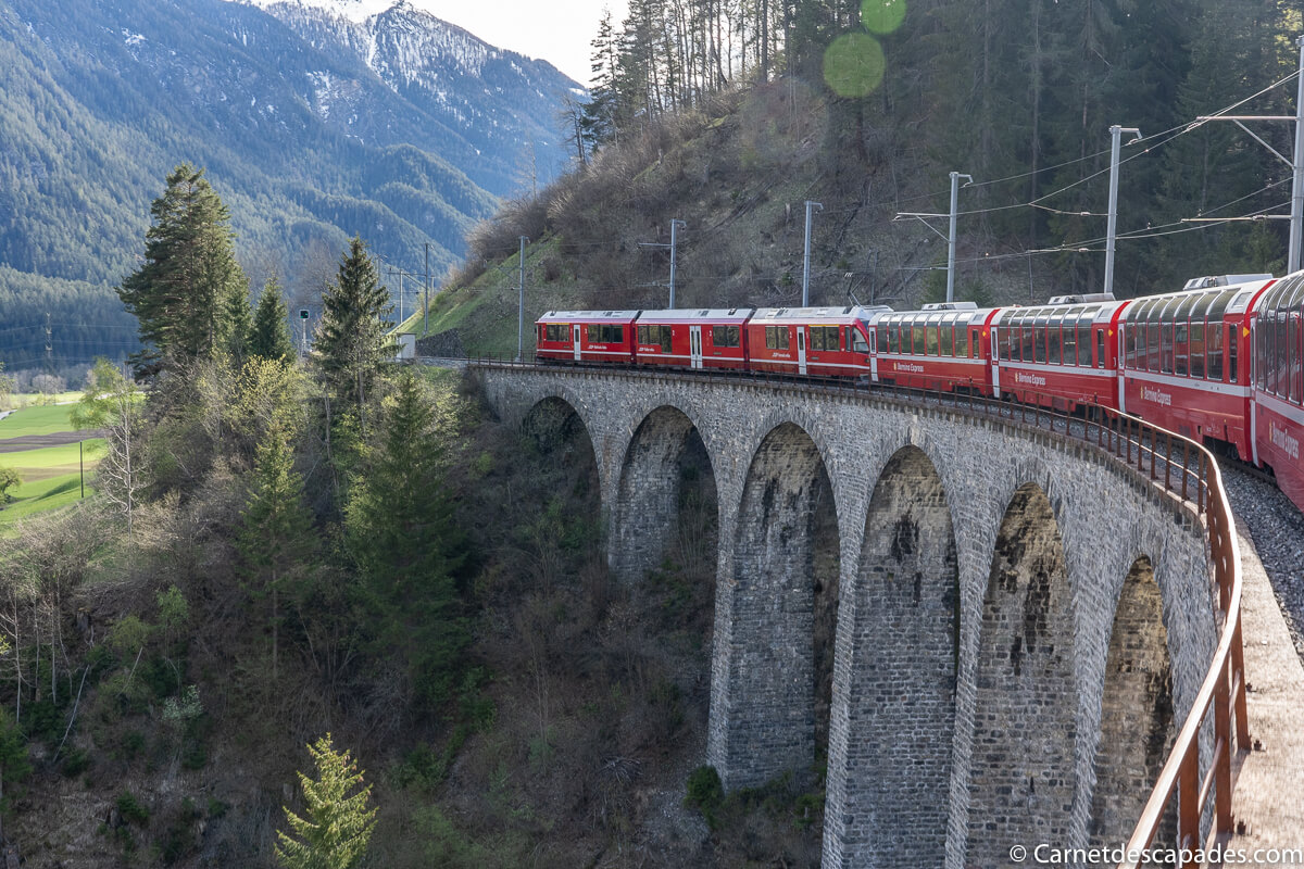 bernina-express-suisse
