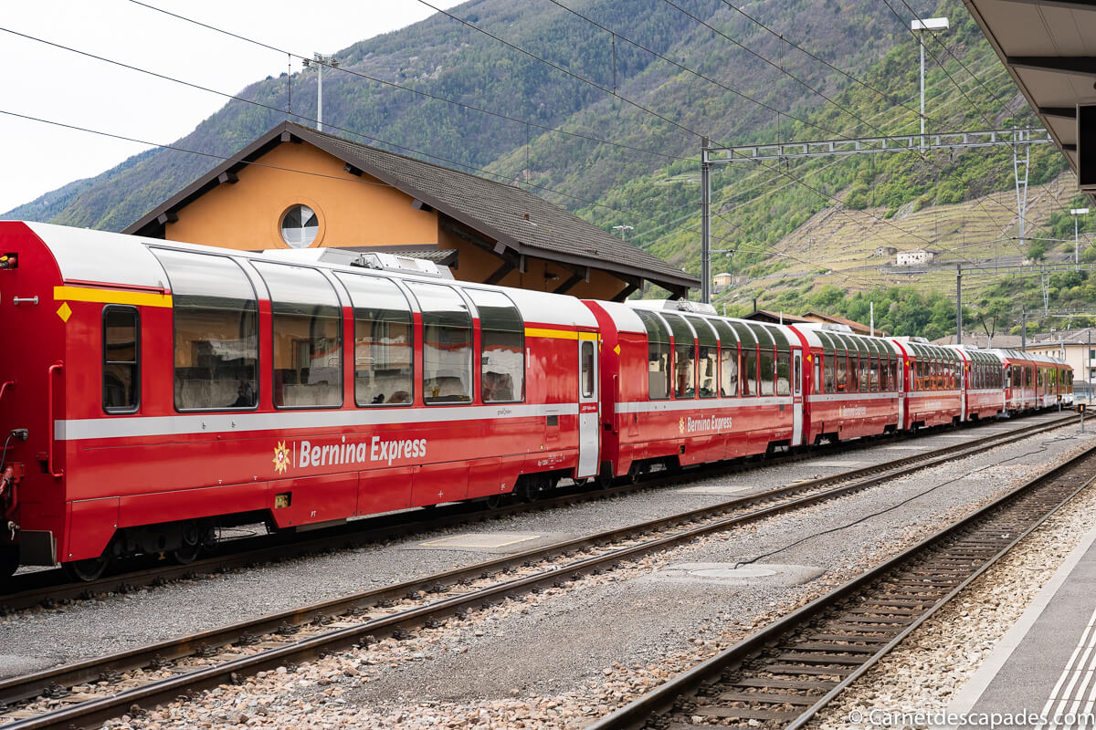 bernina-express-train-gare-tirano