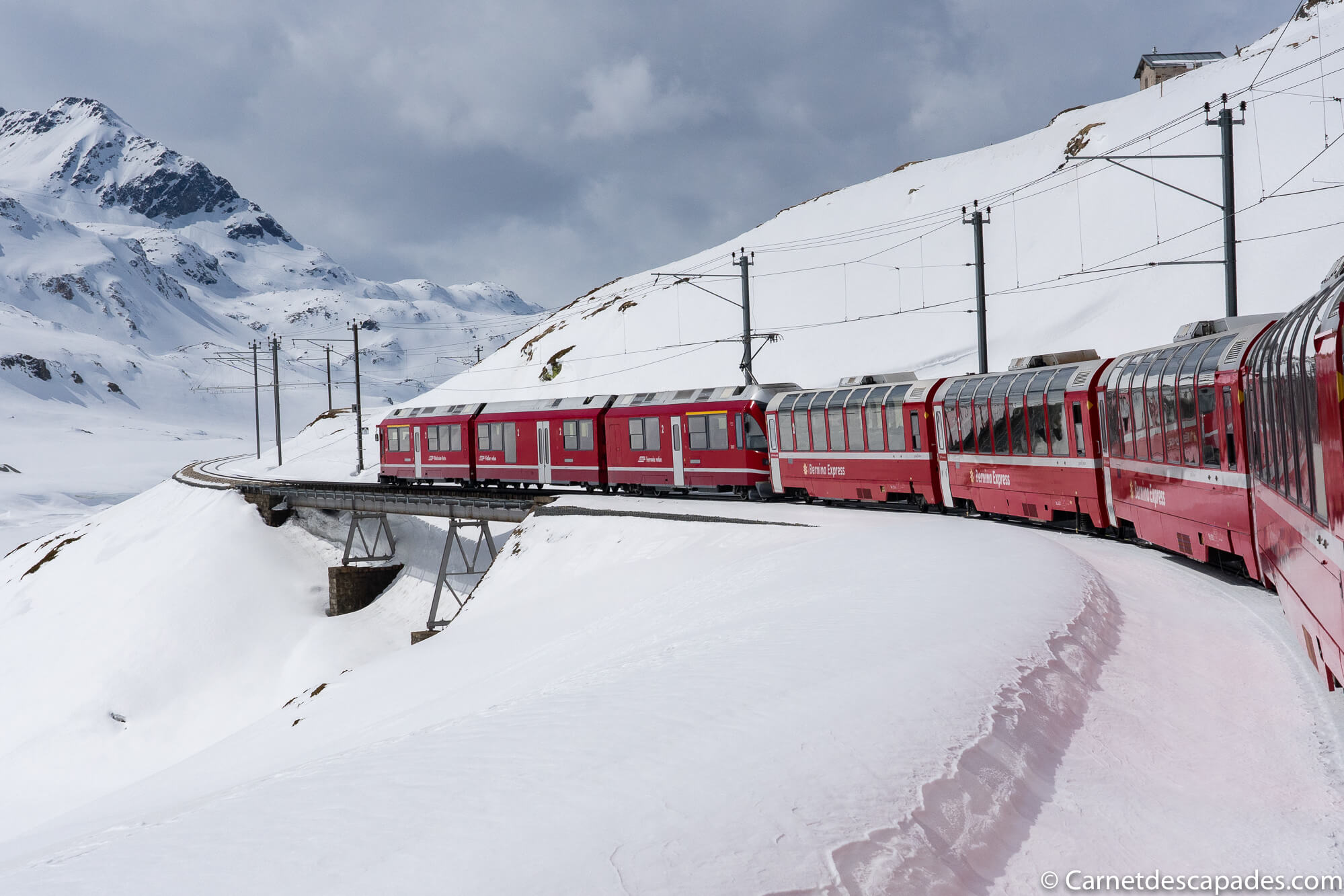 bernina-express-train-suisse
