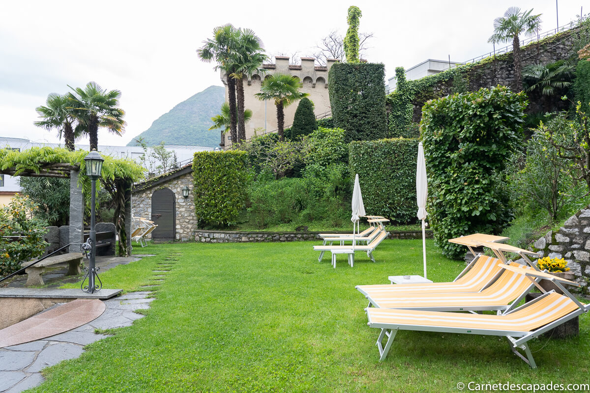 hotel-international-lac-lugano