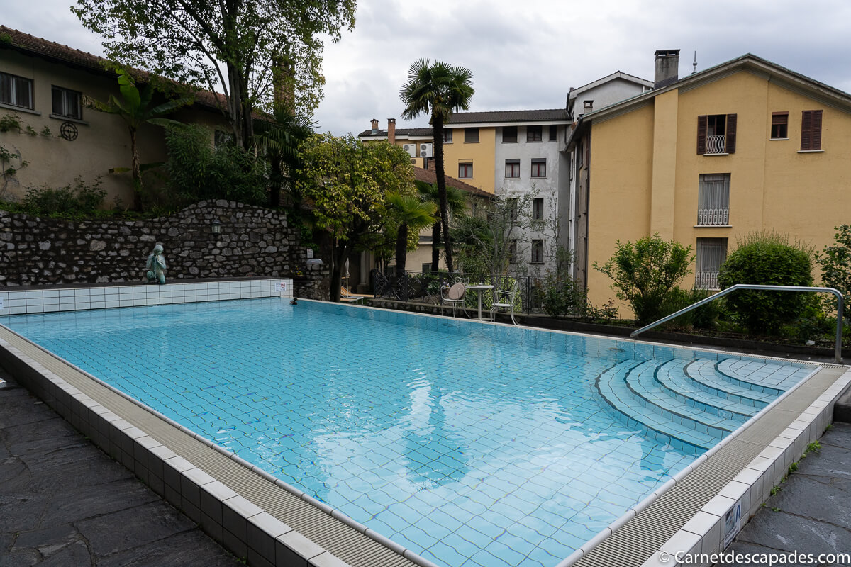 piscine-hotel-international-lugano