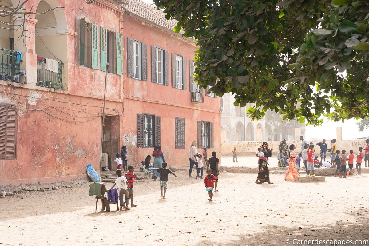 ile-de-goree-senegal