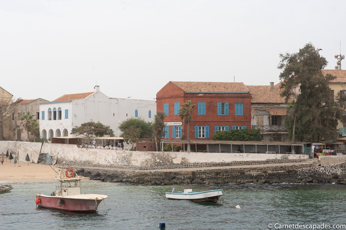 ile-goree-senegal