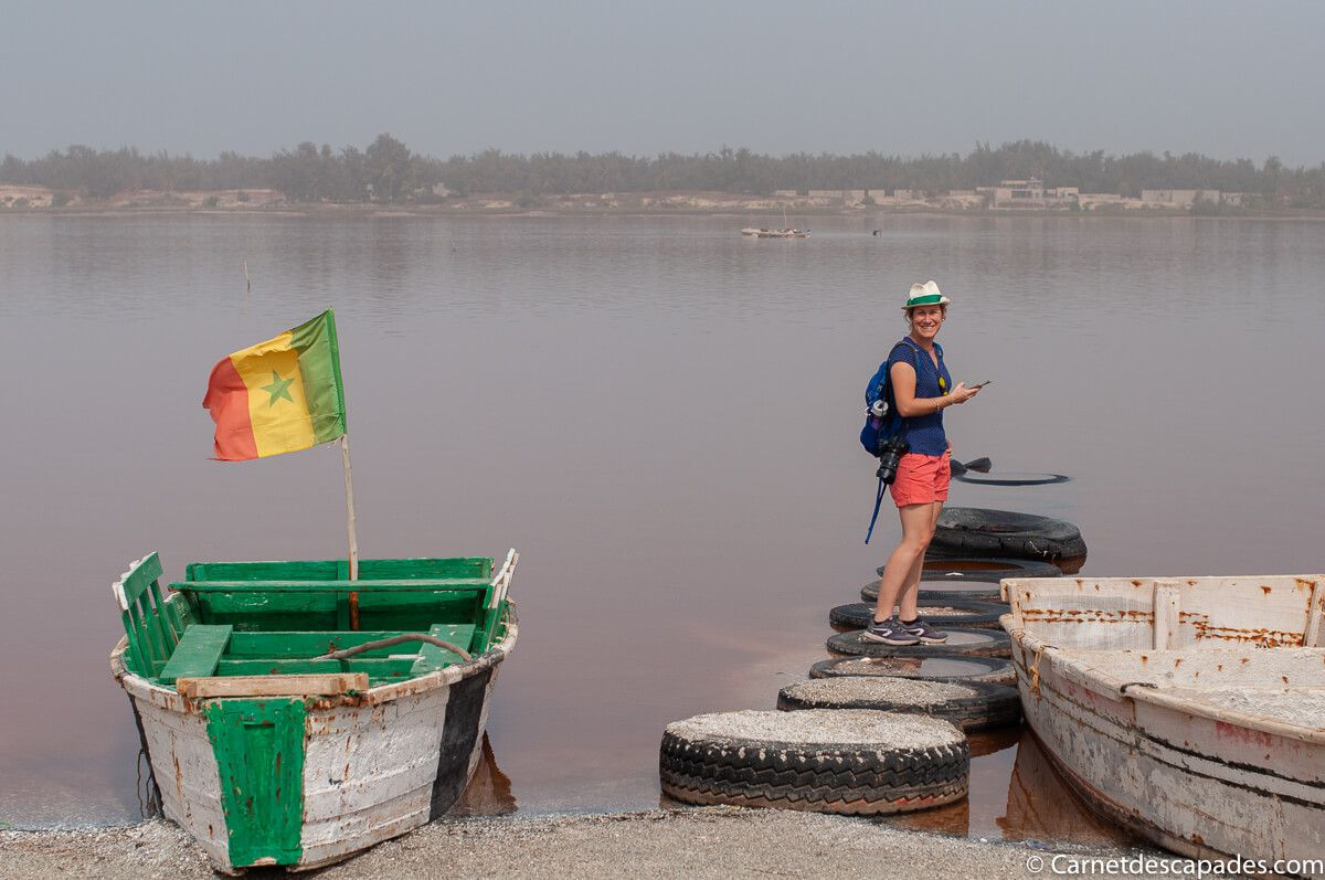 laurene-lac-rose-senegal