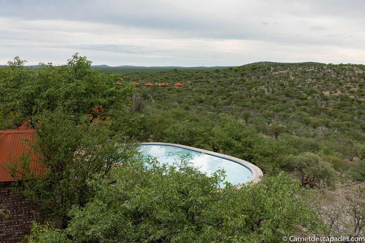 piscine-vue-etosha-safari-lodge