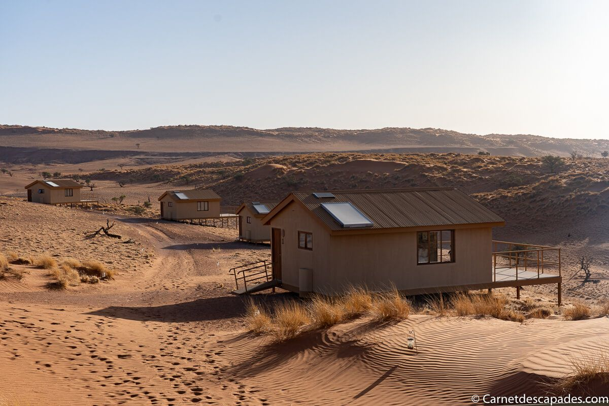 desert-namib-dune-star-camp