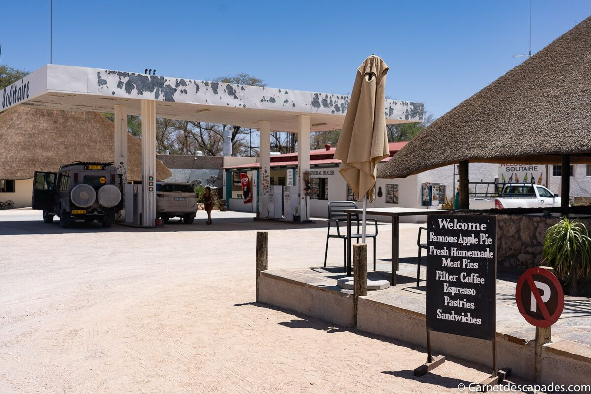 station-service-solitaire-namibie