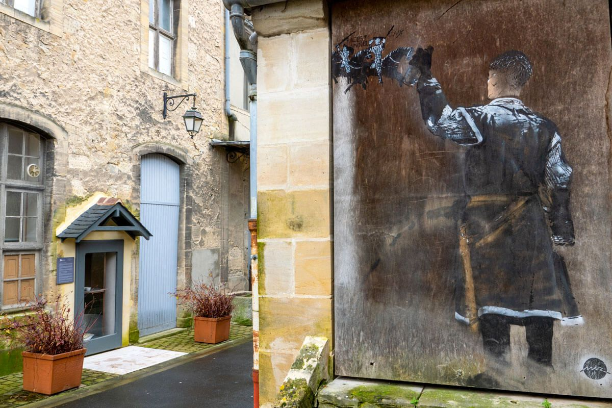 street-art-guillaume-conquerant