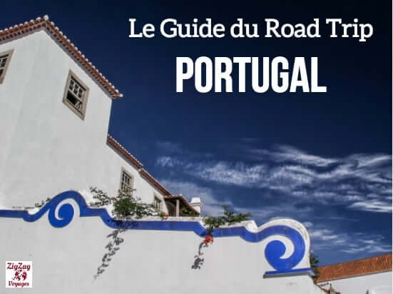 EBook-Guide-road-Trip-Portugal-couverture