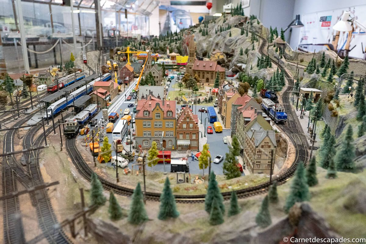 maquette-cite-train-mulhouse