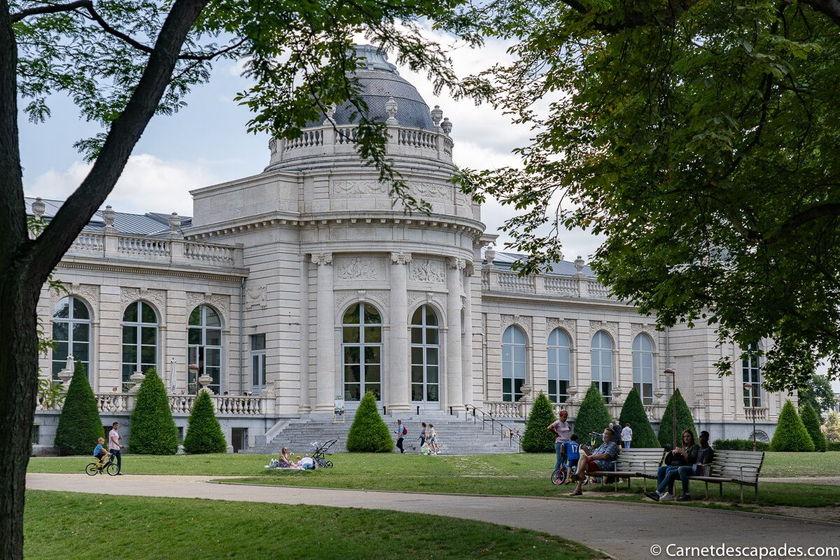 musee-boverie-liege