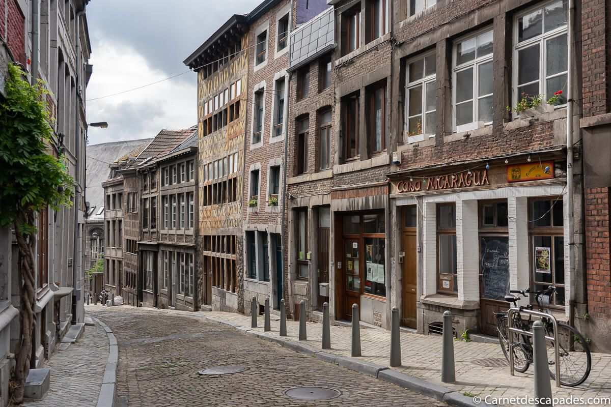 quartier-pierreuse