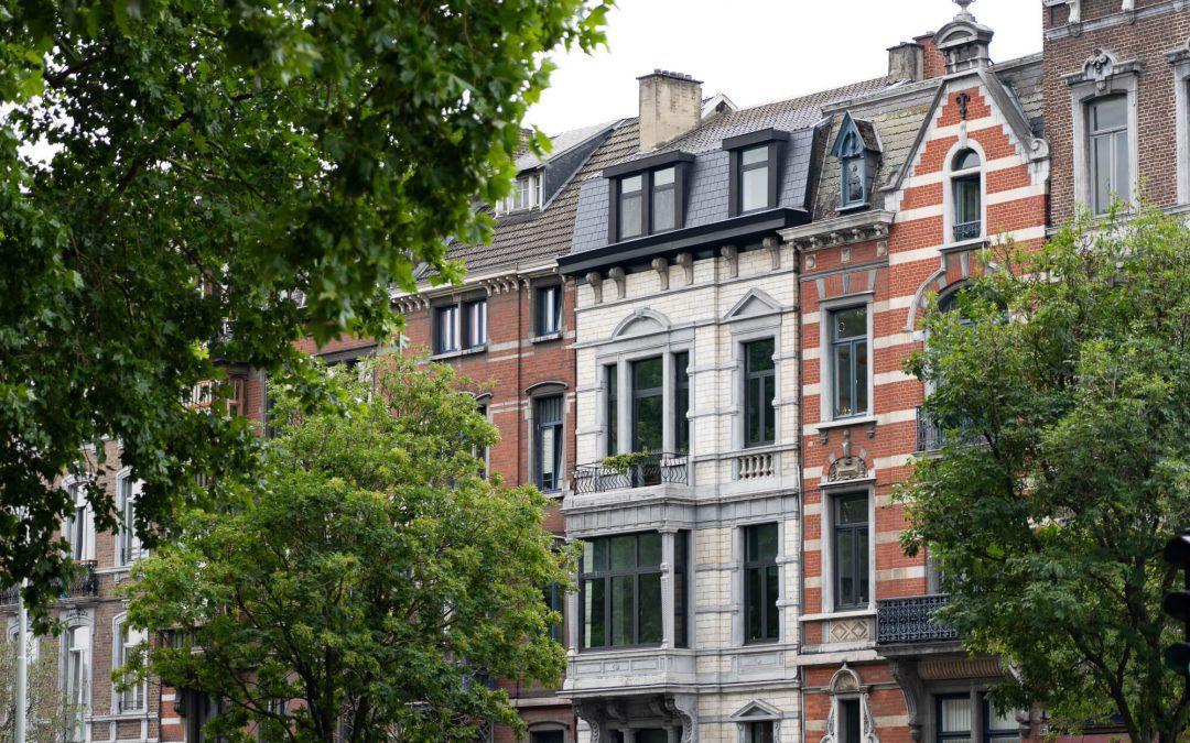 Visiter Liège en 15 idées d'activités (+ des bonnes adresses!)