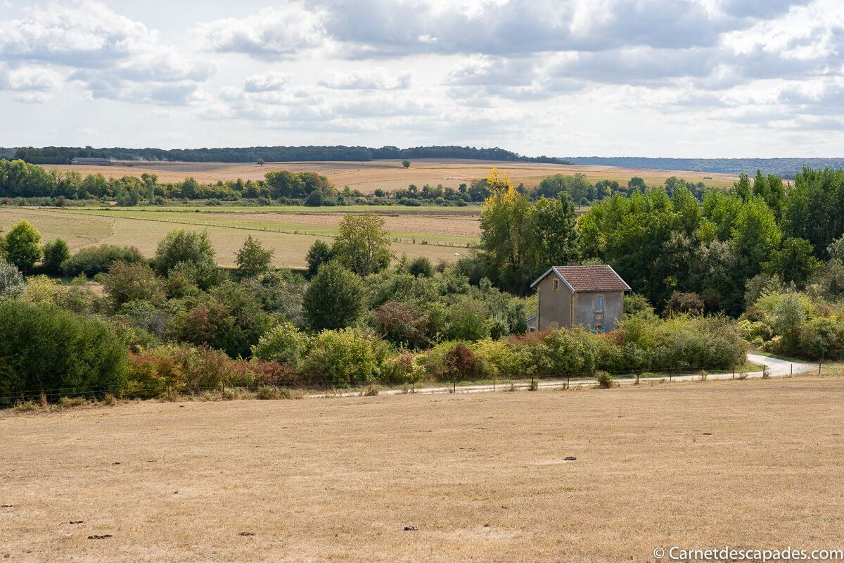 campagne-meuse