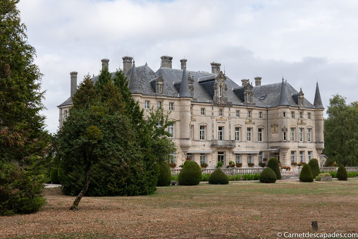 chateau-monthairons