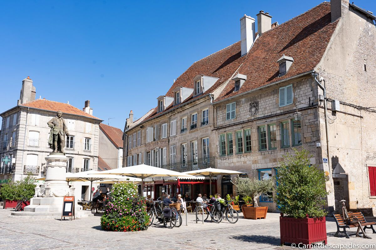 langres-place-diderot