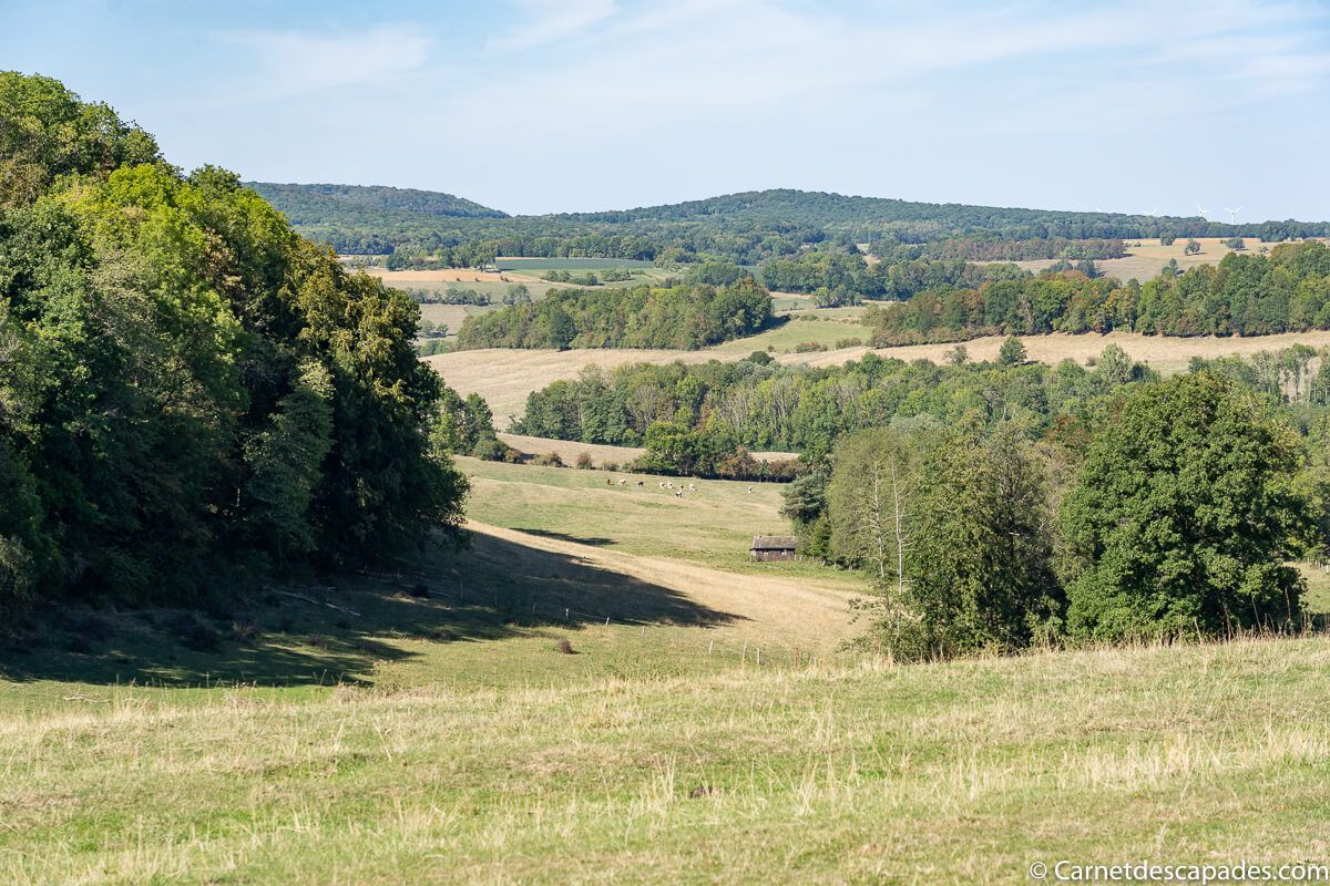 paysages-haute-marne-meuse-velo
