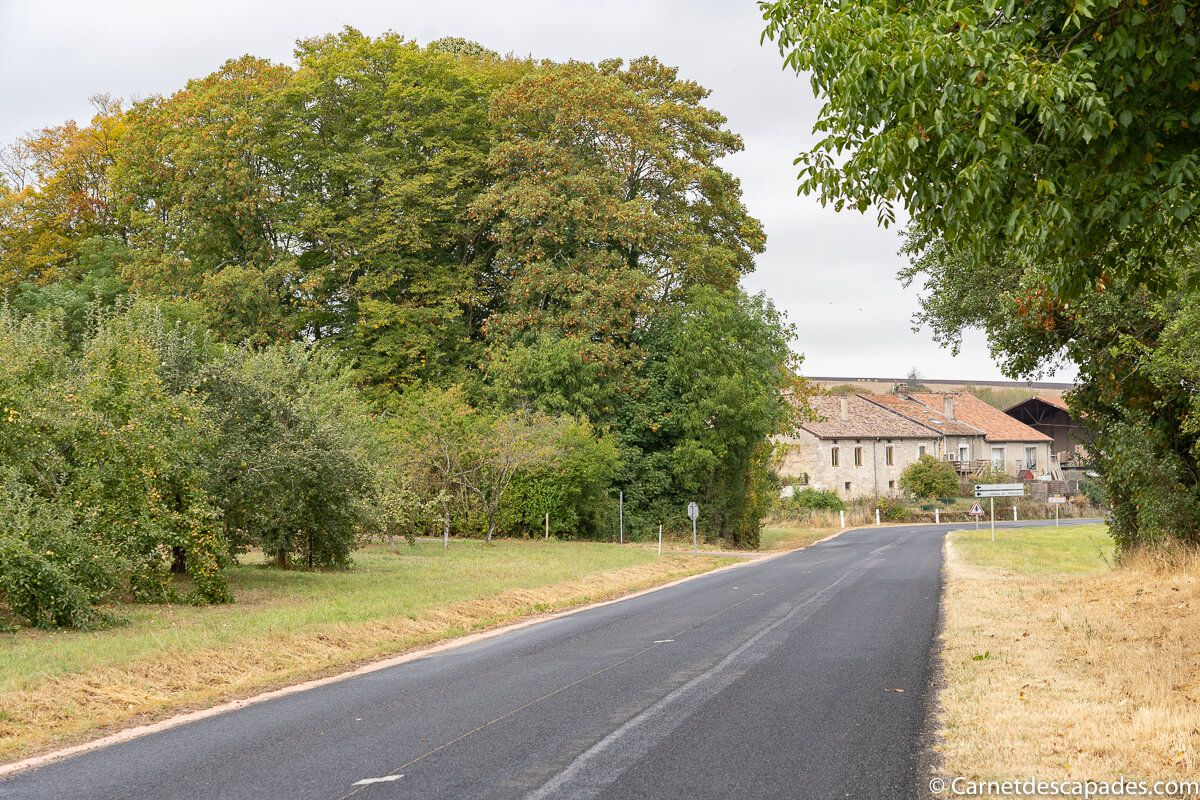 route-meuse