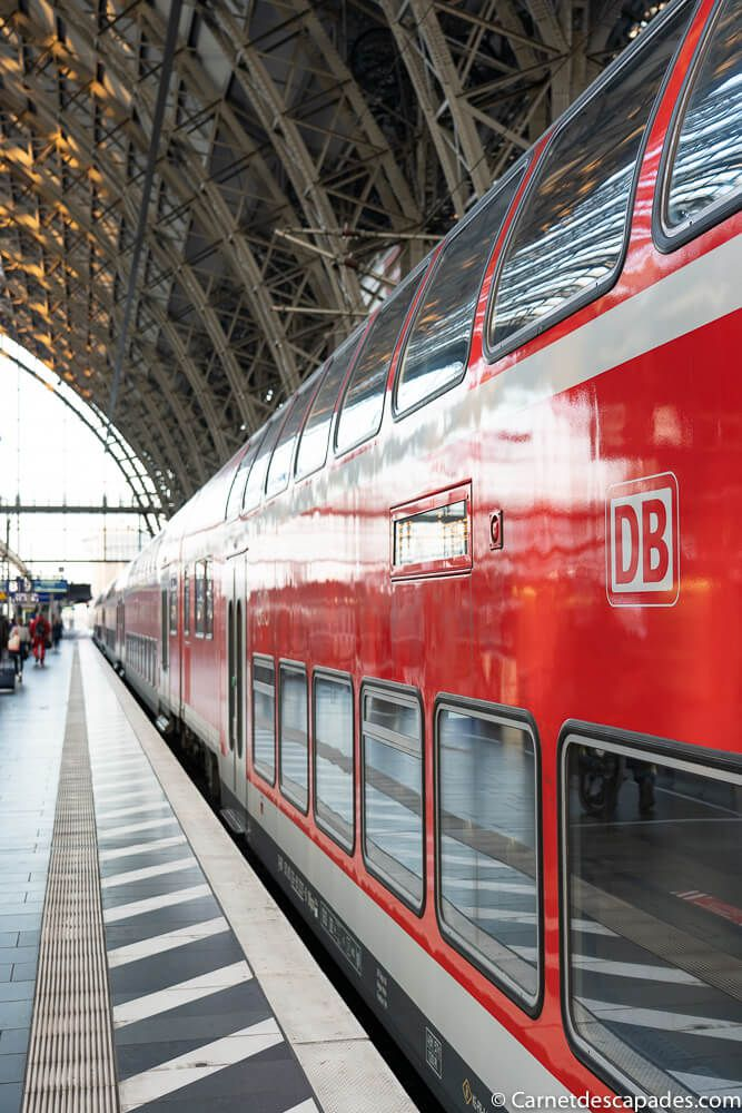 train-deutsche-bahn-allemagne