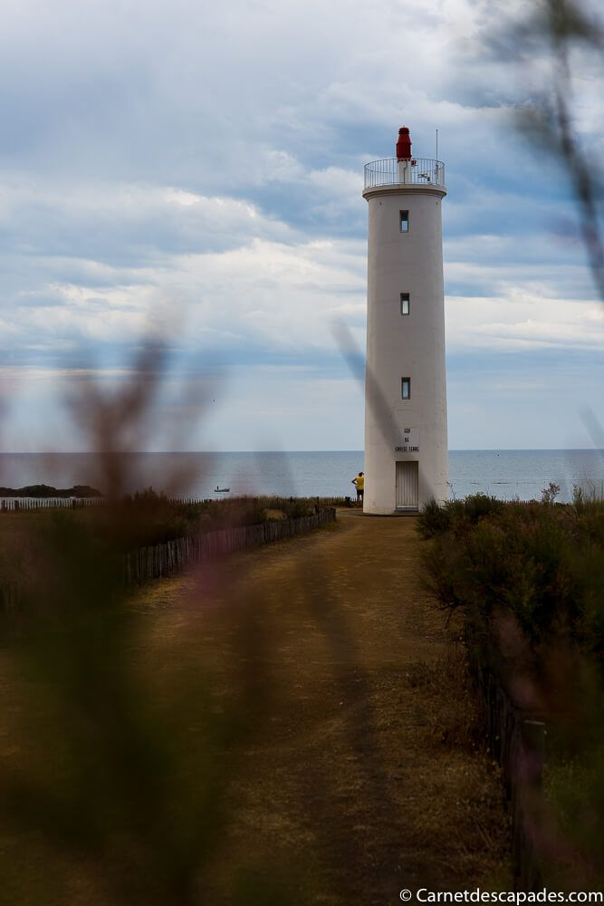 phare-vendee