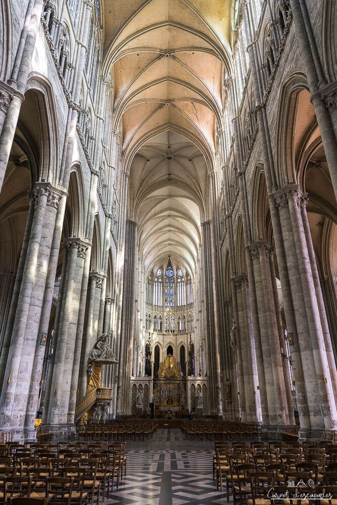 cathedrale-amiens-interieur
