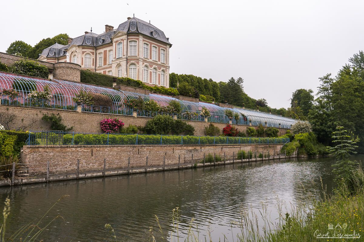 chateau-long-somme
