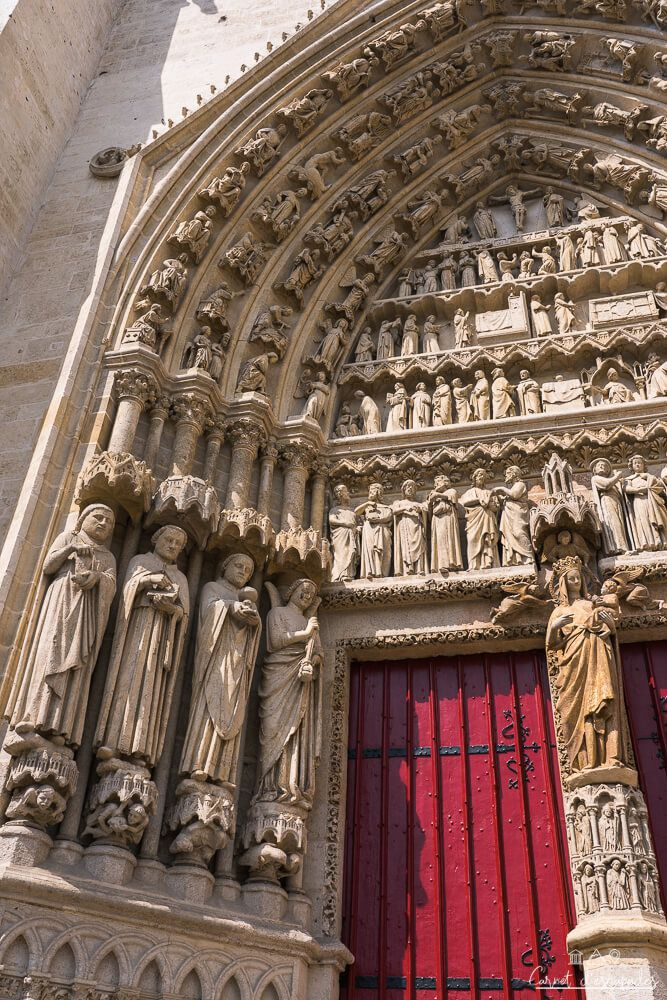 portail-cathedrale-amiens