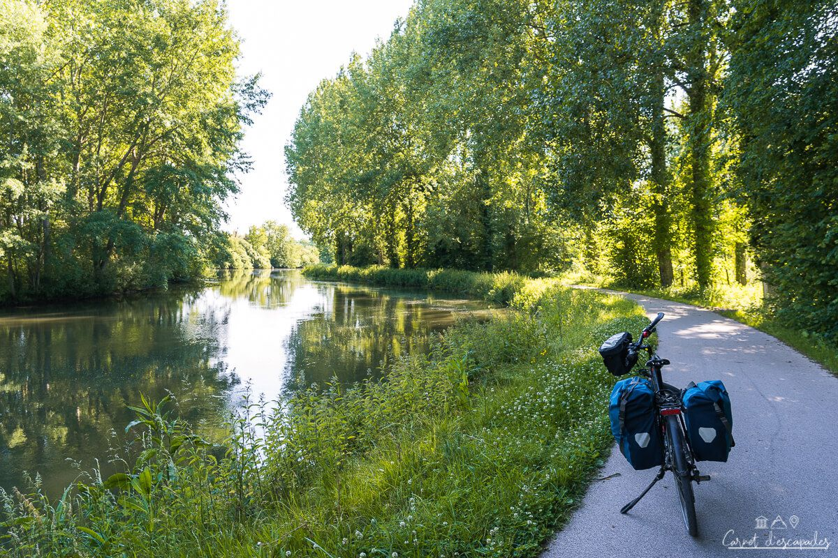 veloroute-vallee-somme