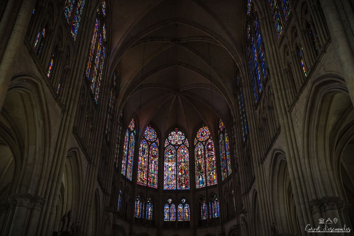 cathedrale-troyes-vitraux