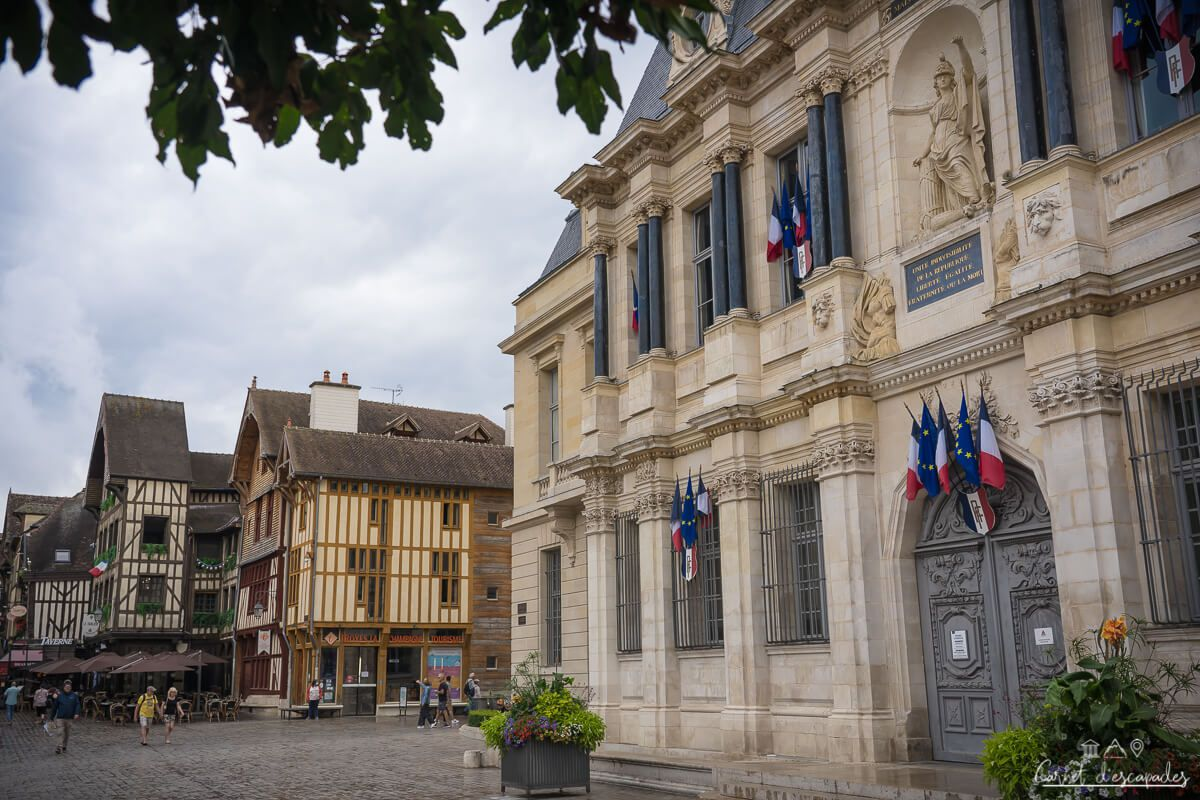 hotel-ville-troyes