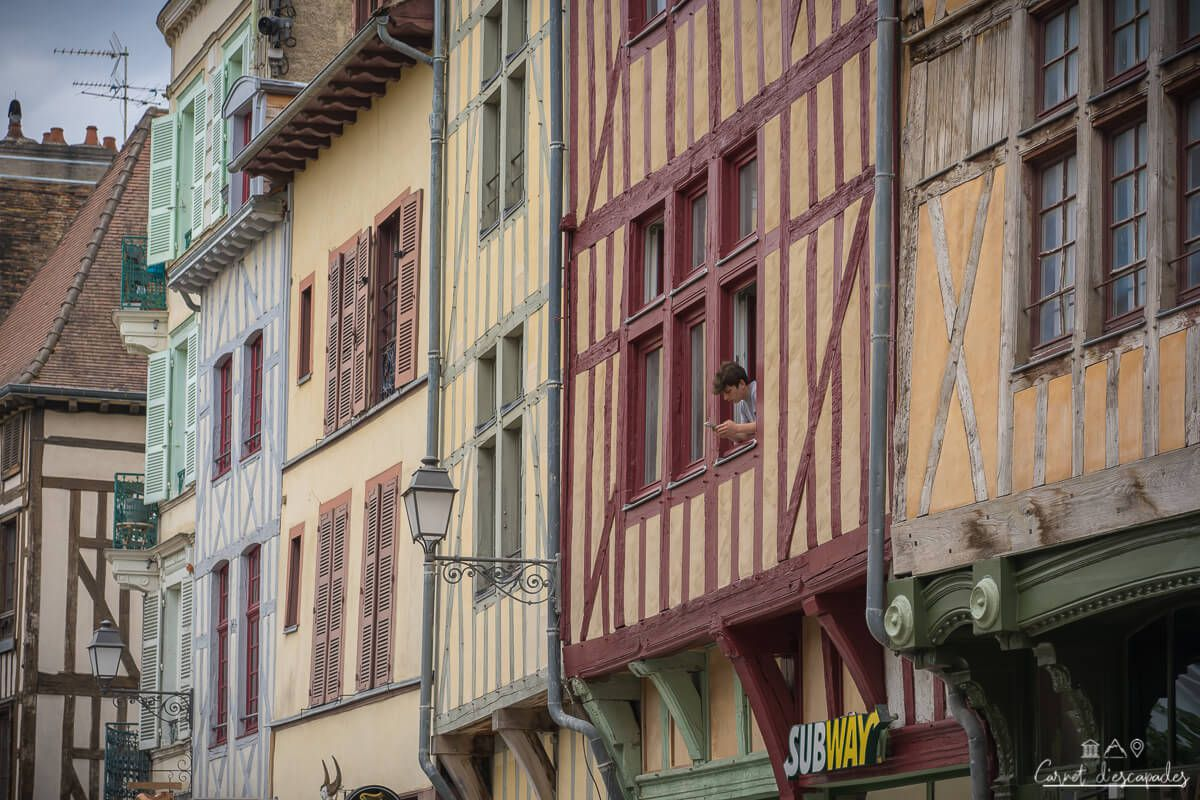 maisons-pans-bois-troyes