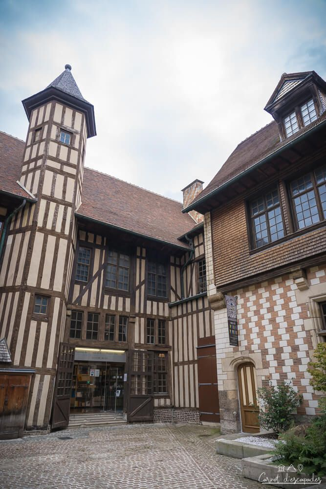 musee-outil-troyes