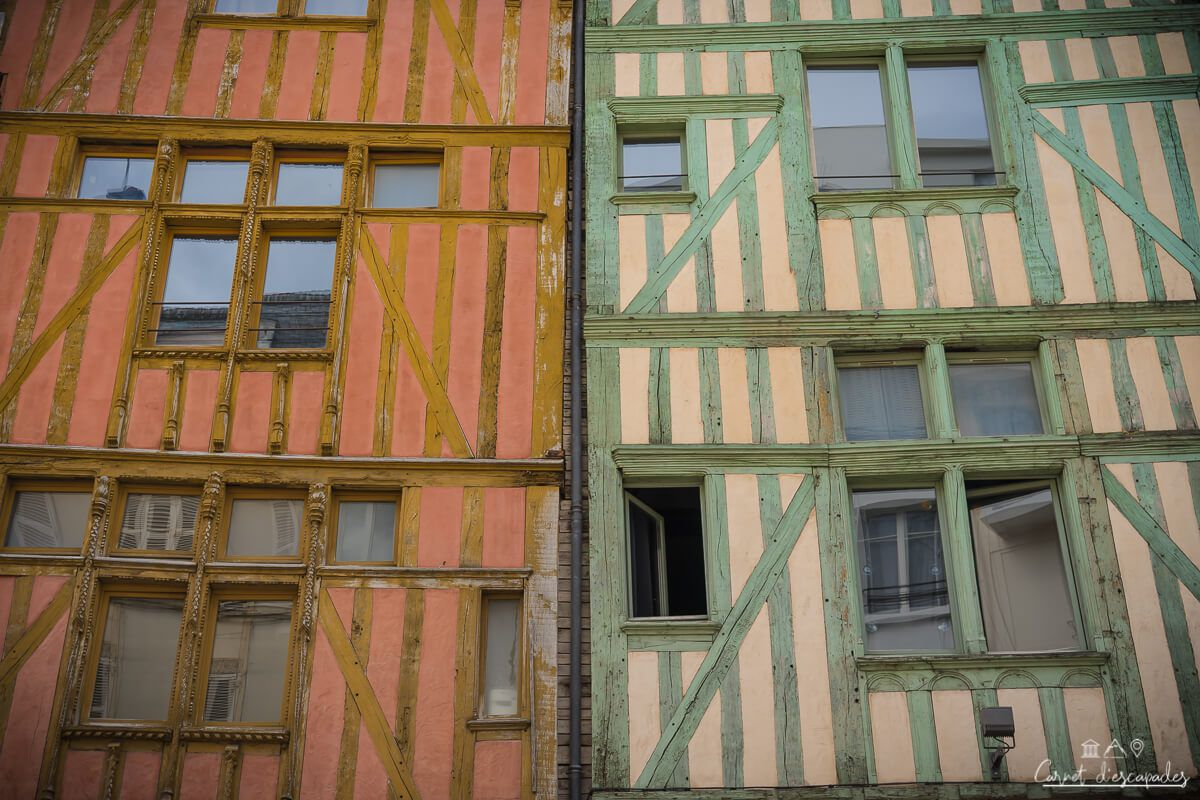 troyes-maisons-pans-bois