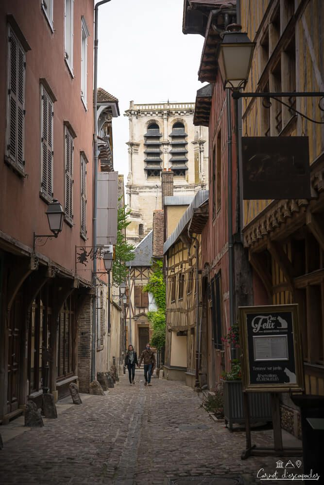 troyes-rue