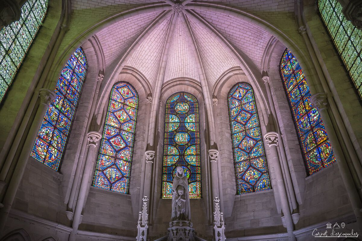 vitraux-cathedrale-troyes