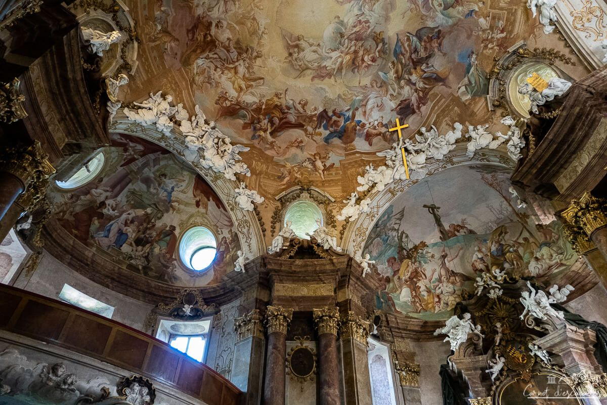 chapelle-chateau-ludwigsbourg