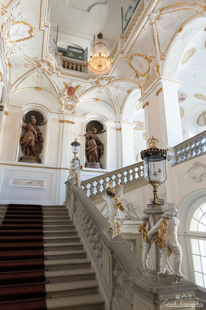chateau-ludwigsbourg-visite