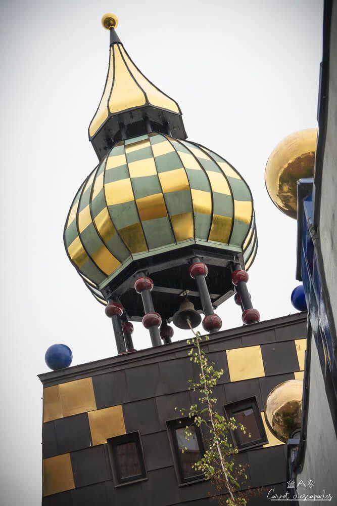 musee-abensberg