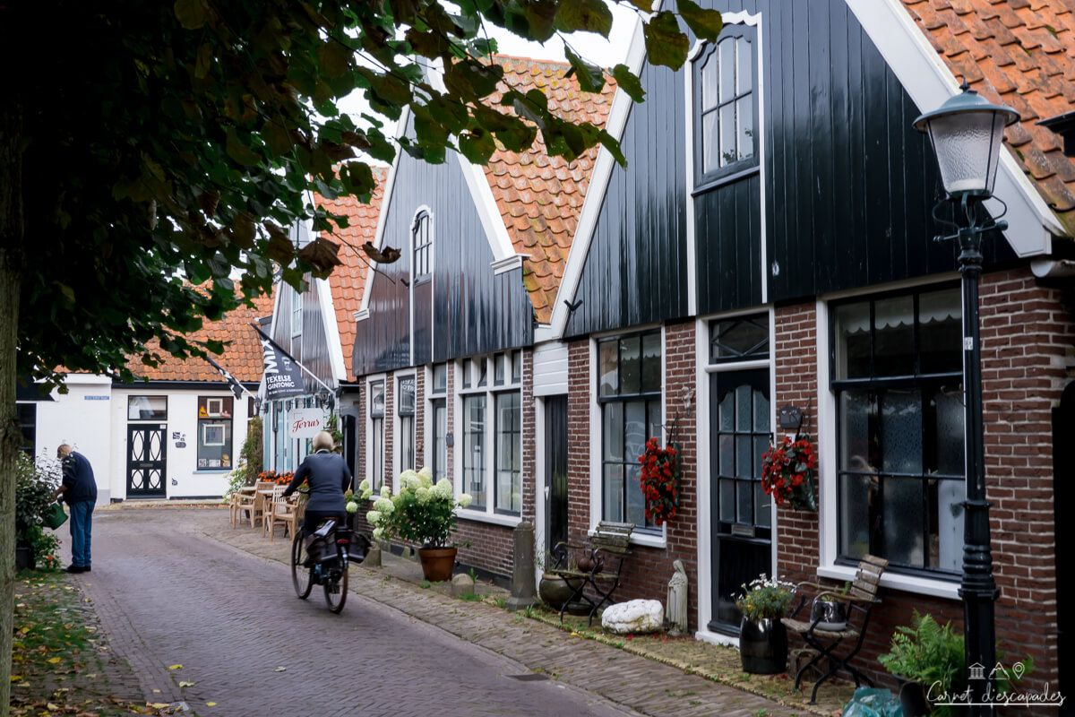 oosterend-ile-texel